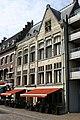 Wijnstraat 239, Dordrecht.jpg