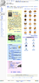 Wiki-layout-T2.png