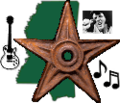 WikiProject Mississippi Barnstar.png