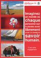 WikiRevue n°4 web.pdf