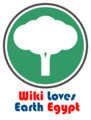 Wiki Logo of Egypt contest.png