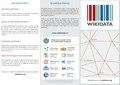 Wikidata depliant Recherche.pdf