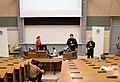 Wikikonference 2013, 17.jpg