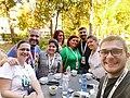 Wikimedia CEE Meeting 2019 17.jpg