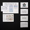 Wikimedia Conference 2011 (DerHexer) 2011-03-26 041.jpg