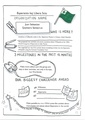 Wikimedia Conference 2016 Organizational Profile Esperanto kaj Libera Scio.pdf