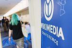 Wikimedia Conference 2017 by René Zieger – 293.jpg