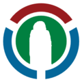 Wikimedia Open Heritage Bamiyan notext.png