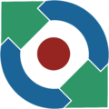Wikimedia Outreach logo option 2.png