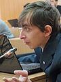 Wikimedia Ukraine AGM 2013 - 007.jpg