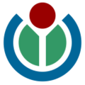 Wikimedia logo-scaled-down.png