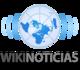 Wikinews-logo-es-peq.png