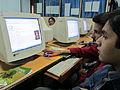 Wikipedia Academy - Kolkata 2012-01-25 1391.JPG