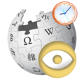Wikipedia Reviewer in progress.png