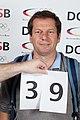Wikipedia leipzig BundestrainerKonferenz DOSB-50.jpg
