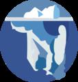 Wikisource-logo-200px-transparent.png