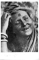 Wildcat of Bombay 1927 (silent) (14245524943).png