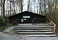 Wildpark duesseldorf waldschule.jpg