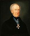 Wilhelm Carl Ferdinand Ahlefeldt-Laurvigen (1769-1852) 01.jpg