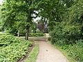 Wilhelminapark - panoramio - StevenL (3).jpg