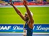 Will Claye - Triple saut Hommes (48614924647).jpg