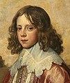 Willem II Prins van Oranje.jpg
