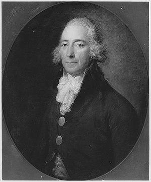 William Windham - Image: William Windham