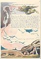"William Blake - America. A Prophecy, Plate 6, ""Appear to the Americans...."" - Google Art Project.jpg"