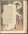 """William Blake - Young's Night Thoughts, Page 73, """"Draw the dire steel? -- ah no!"""" - Google Art Project.jpg"""