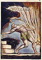 William Blake Milton poem Plate 29 copy D NY Library of Congress.jpg