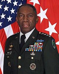William E. Ward 2008.jpg
