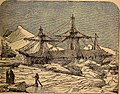 William Edward Parry's ships in winter quarters.jpg