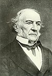 William Ewart Gladstone crop.jpg
