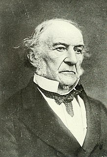 William Ewart Gladstone British Liberal politician and prime minister of the United Kingdom