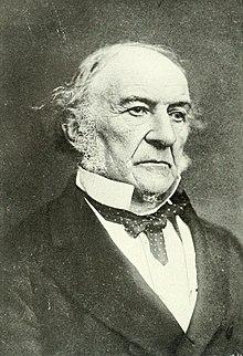 1ac601ead8d William Ewart Gladstone - Wikipedia