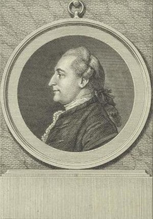 William Henry Drayton - William Henry Drayton