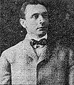 William Henry Lucas 1903.jpeg