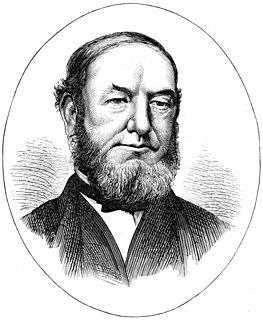 William Jones (Chartist) Political radical and Chartist