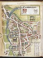 William Smith Sloane MS 2596 f.64v Cambridge.jpg
