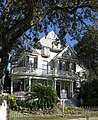 William and Adele Skinner House -- Galveston.jpg