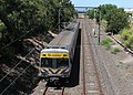 Williamstown railway line.jpg