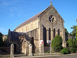 Willoughby St Stephens.JPG