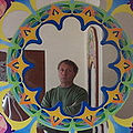 Wills avatar.jpg
