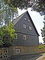 Wilthen-Pfarrhaus-2.jpg