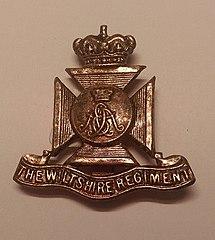 Wiltshire Regiment Cap Badge.jpg