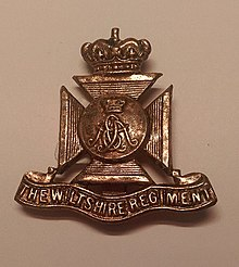 Wiltshire Regiment Cap Badge.jpg