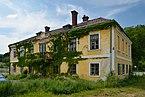 Wimmerhof,_Perwarth_01.jpg