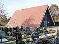 Winden (Pfalz) 18.jpg