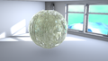 Window Scene CGI with Giant Orb of water.png