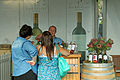 Wine Expo 2014 21.jpg